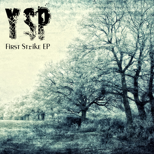 YSP - FIRST STRIKE (DANSKO REMIX)