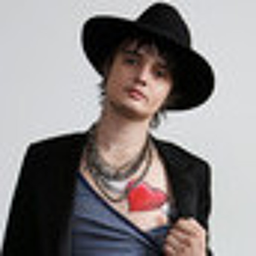 Pete Doherty, 'Hitsvile2'
