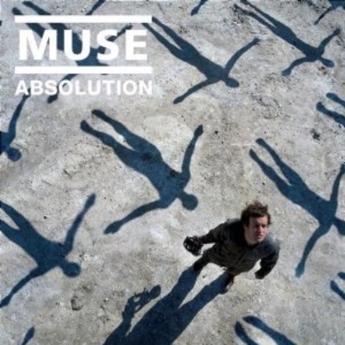 Muse - Hysteria