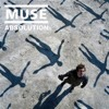 Lagu Mp3 Muse - Time Is Running Out.Mp3 (3.61 MB)