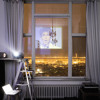 Tiga & Zyntherius - Sunglasses At Night (Original 12  Version)
