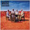 Lagu Mp3 Muse - Knights of Cydonia.Mp3 (5.61 MB)