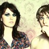 Blood Red Shoes - Heartsink - Whatever/Whatever Remix - 2010