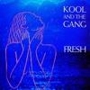 Kool & The Gang - Fresh (Fattish Edit)