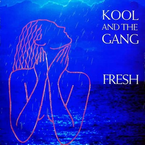 Kool & The Gang - Fresh (Fattish Edit)