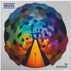 Lagu Mp3 Muse - Undisclosed Desires.Mp3 (3.6 MB)