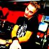 DJ HuSkY - CrossHousewahl Mixtape 2012