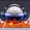 Mega electro funk - uh papai chegou 2012 (feat dj andrezinho)