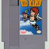 Kid Icarus (NES) Music   Underworld Theme
