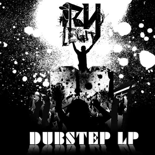 Ry Legit - Ry Legit Dubstep LP - 01 Buzz Lightyear