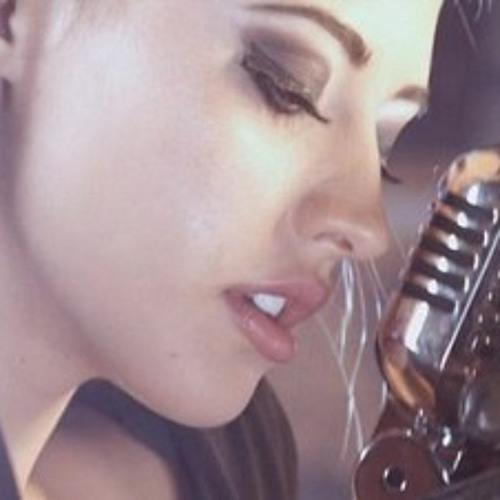 Tom Boxer feat. Antonia - Morena My Love (Cledy Wind Mashup)