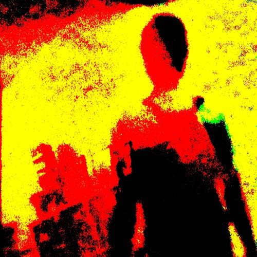 Mark Hand & Andrew Scott (NY*AK) - Forgotten Man (MH rework)