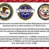 Após fechamento do site Megaupload, surge outro canal. O Anonyupload. Repórter Marcos Ebersol