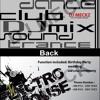 Aspalela -remix by djmeckz2012. apek