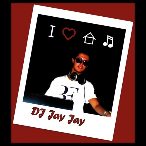 Jay Jay - January 2012 Mix