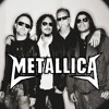 Metallica For Whom The Bell Tolls Mp3