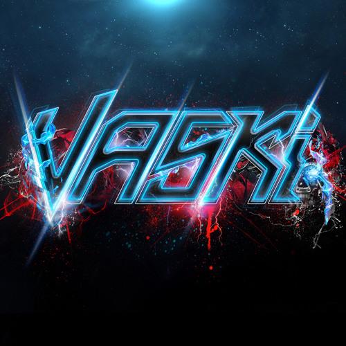 Vaski - Hard Style