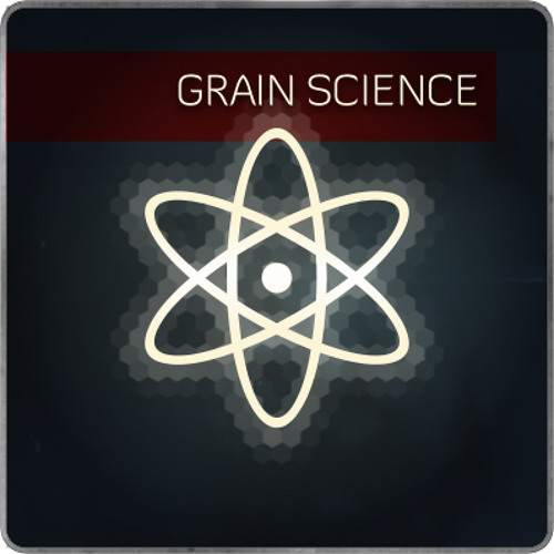 Grain Science