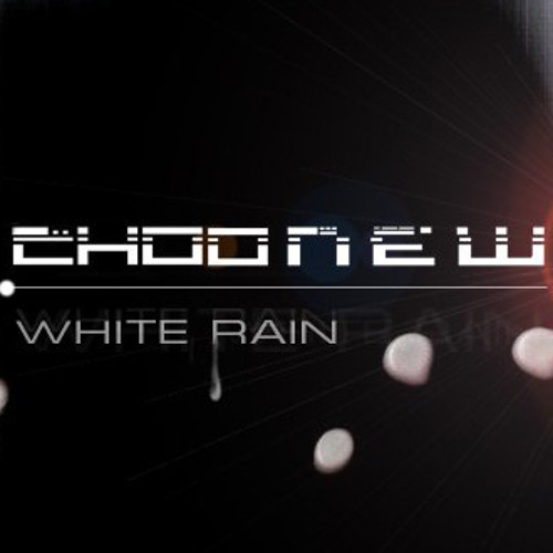 Choo:New - white rain [FREE DL]