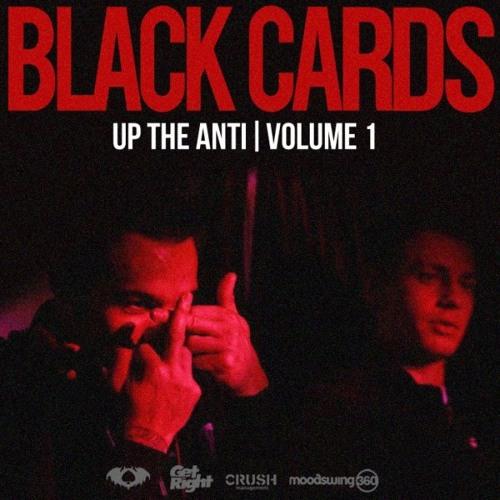 Cobra Starship - #1Nite (Black Cards Remix)