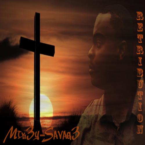 My Way (Tha Rmx) [feat. Gorey Boi, Young Flex, Hook Starz] (Bonus Track)