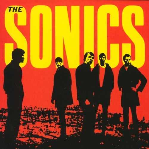 the sonics have love will travel chords chordify. Black Bedroom Furniture Sets. Home Design Ideas