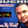 Nuchie - Your My World (Nuchie Records)