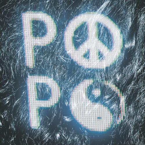 PO PO-Final Fight