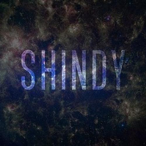 Nikolai Shindy - Play My Game