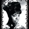 "mary wells ""your old stand by "" mad men remix by mathieu schreyer and mark rae"