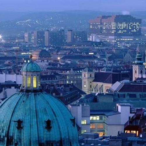 Vienna Foot Pursuit