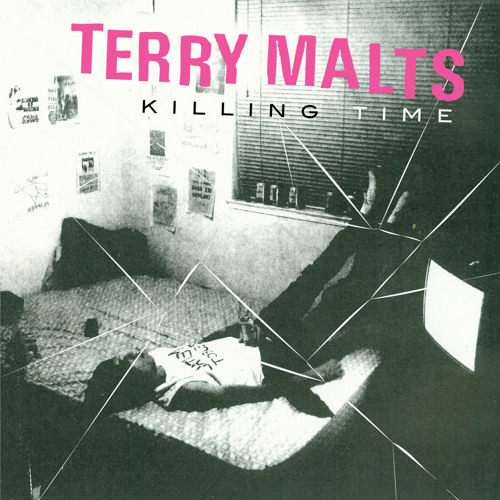 Terry Malts - Nauseous