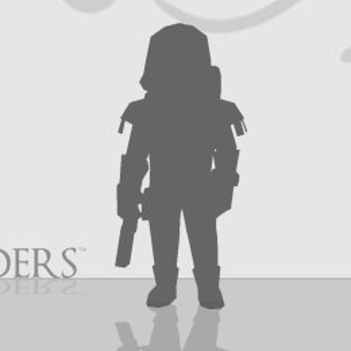 Multivaders