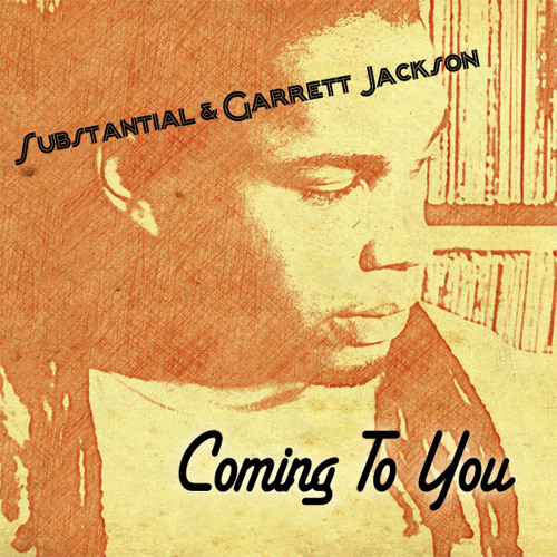 Coming To You - Javier Starks (ft. Substantial & G.P. Jackson) (Prod. by MTS & Marcus Singleton)