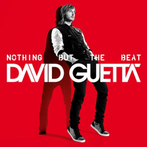 David Guetta - - Paris
