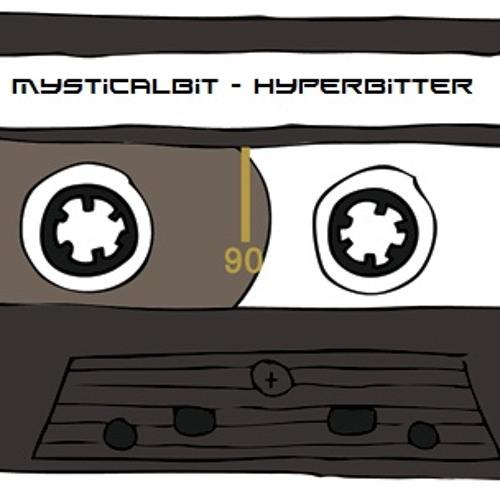 Minimix By Hyperbitter