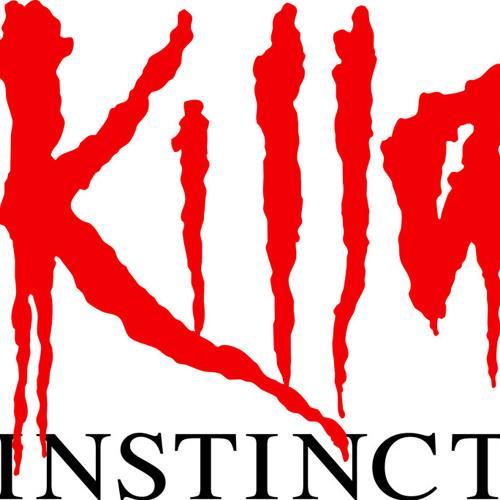 Killa Instinct vs ['timə] - Reality And Suffering (rmx)---Download-Link in Description--