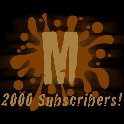 2000 Subscribers Mix!