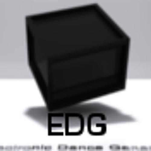 Electronic Dance Generator