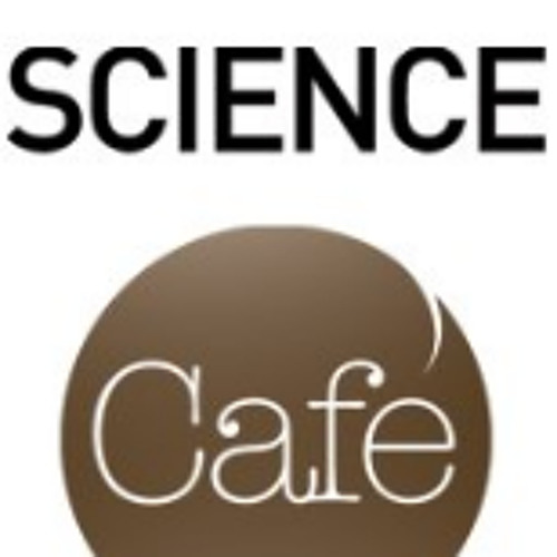 Dobrodružství matematiky. Science Café 12. 4. 2011