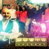 Googoosh Music Academy - Ye Harfaee (Remix)