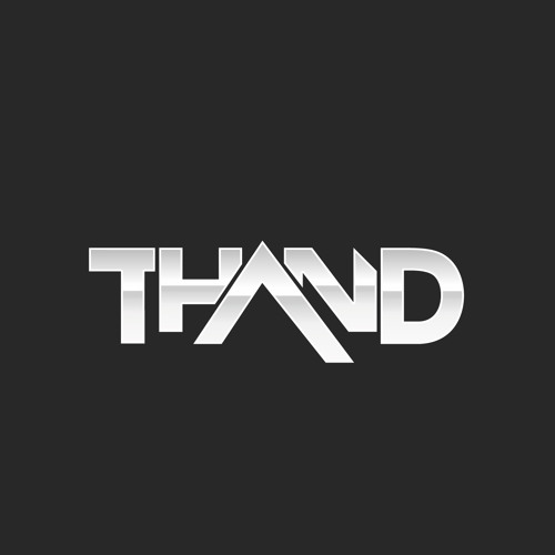 Axwell & Sebastian Ingrosso feat. Michael Feiner – Together (Thand Remix)