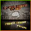 Power Punch Sound - First Strike Mixtape