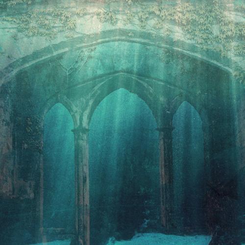 Zwenia - Underwater Century13