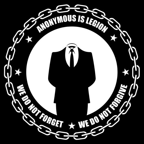 Anonymous - Illuminati DOWNLOAD!