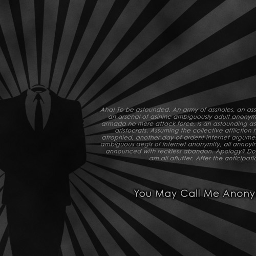 Anonymous - Illuminati DOWNLOAD!!! 2
