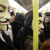 Anonymous - Illuminati DOWNLOAD!!! 3