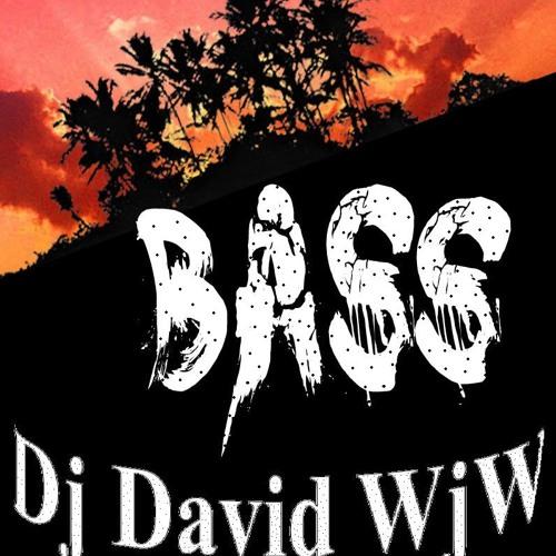 Dj David WjW - Bass