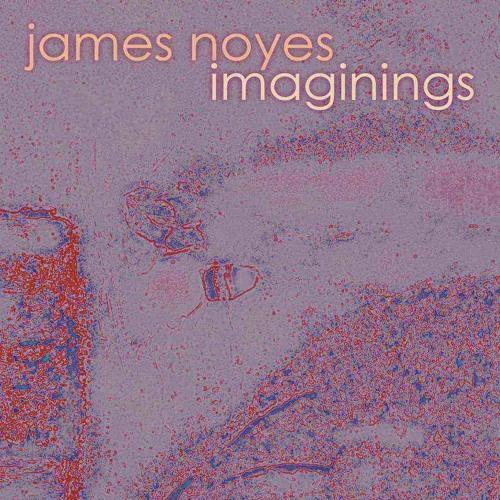 Imaginings (2012)