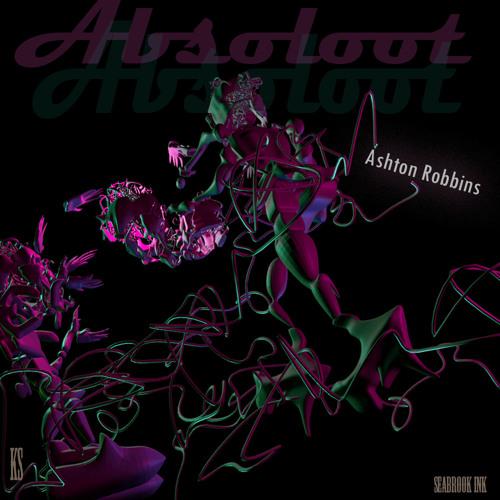 Cobra Starship-You Make Me Feel (Ashton Robbins Demo)